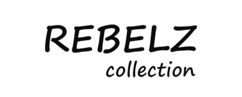 Rebelz collection renesse