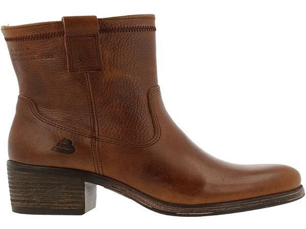 Bullboxer Boots woman size 37-42 | €99,95