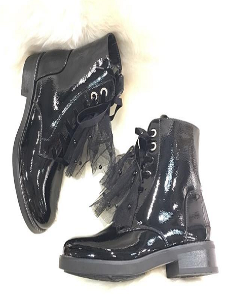 Boots 36-41   €59,95