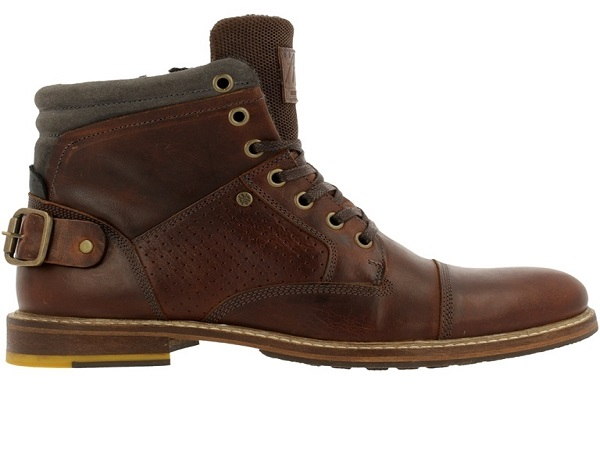 Bullboxer men size 40-46 | €99,95