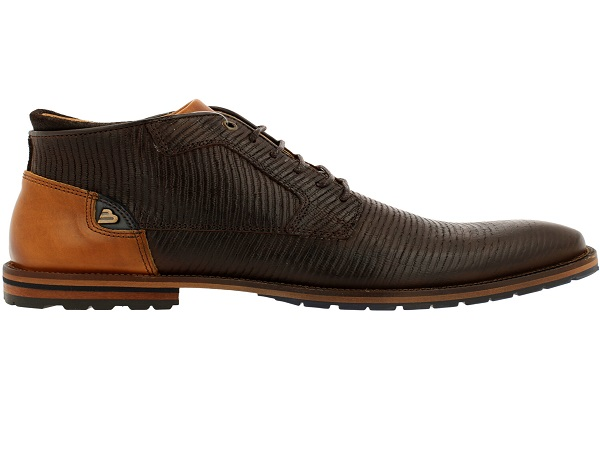 Bullboxer men size 40-46 | €89,95