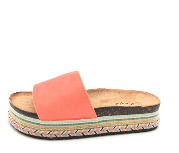 Slippers size 36-41 | 29,95
