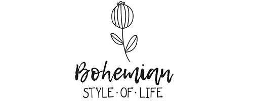 Bohemian style of life - Modiezz